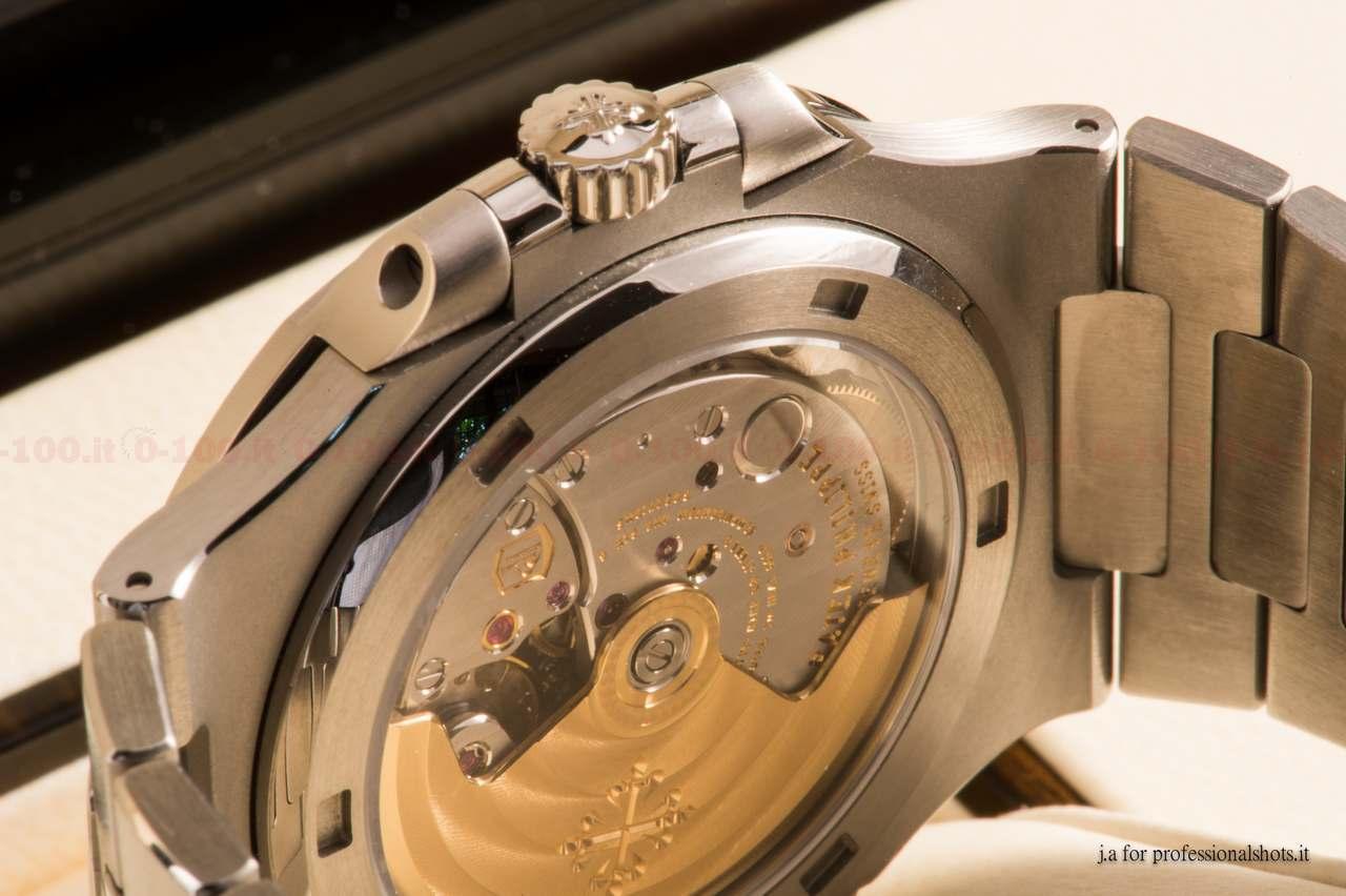 Patek Philippe Nautilus 5711_prezzo_price_0-10010
