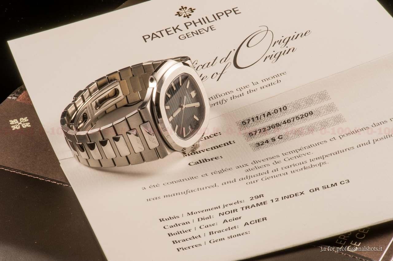 Patek Philippe Nautilus 5711_prezzo_price_0-10015