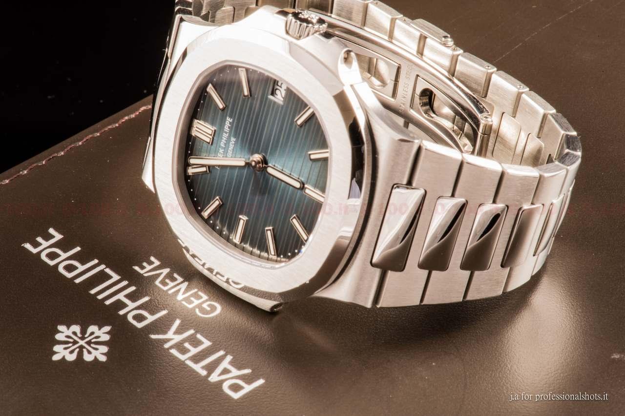 Patek Philippe Nautilus 5711_prezzo_price_0-1002