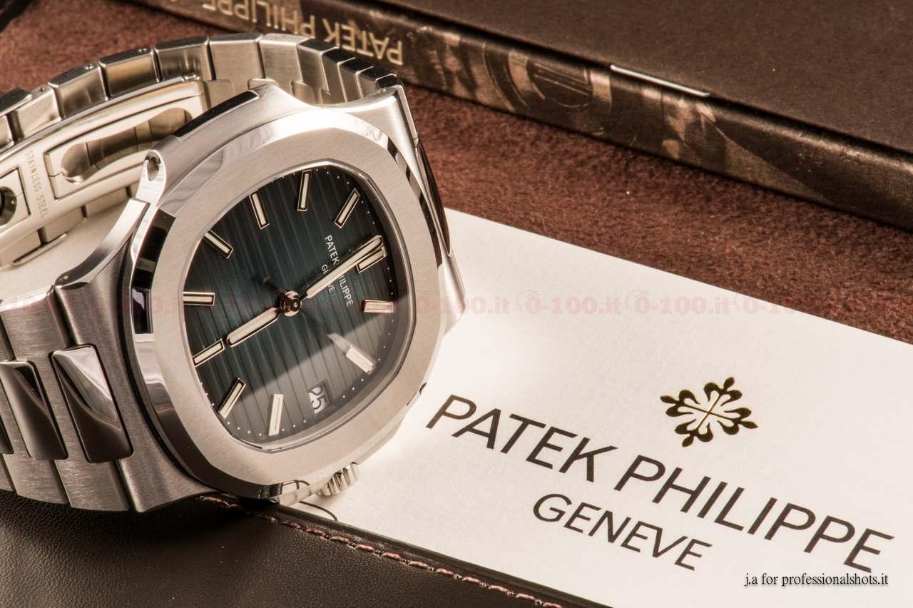 Patek Philippe Nautilus 5711_prezzo_price_0-1003
