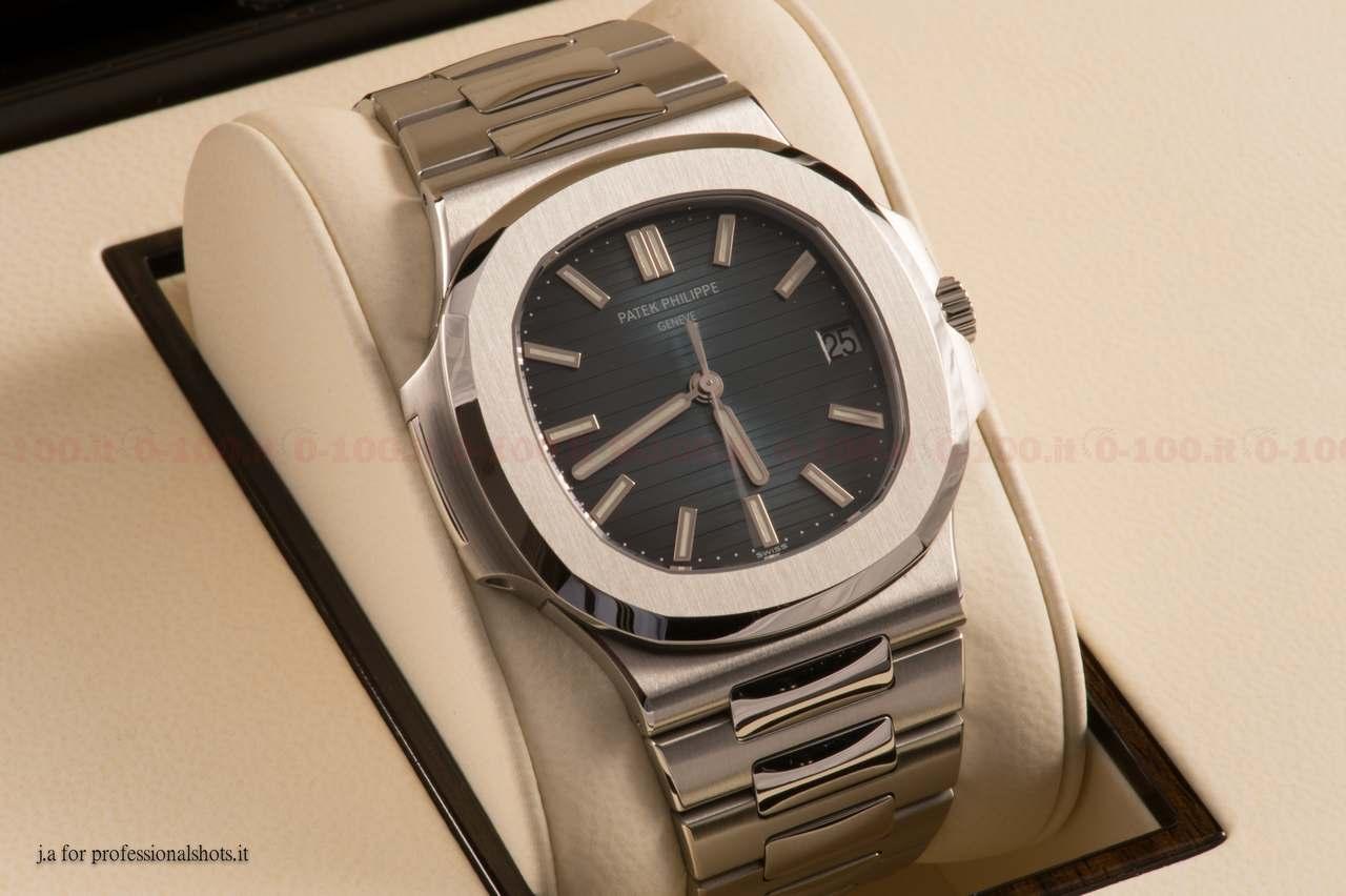 Patek Philippe Nautilus 5711_prezzo_price_0-1004