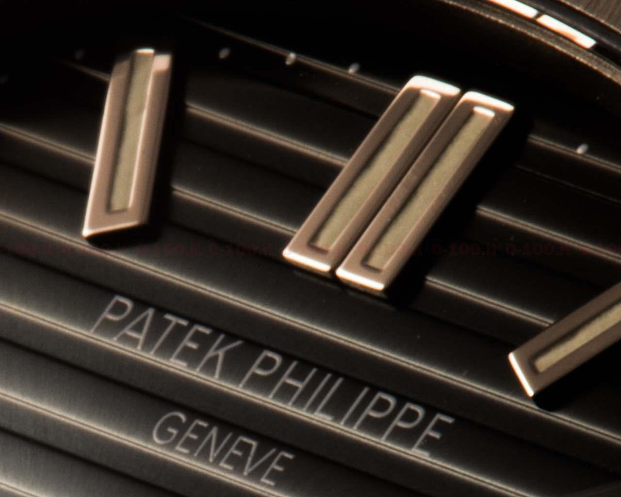 Patek Philippe Nautilus 5711_prezzo_price_0-1007