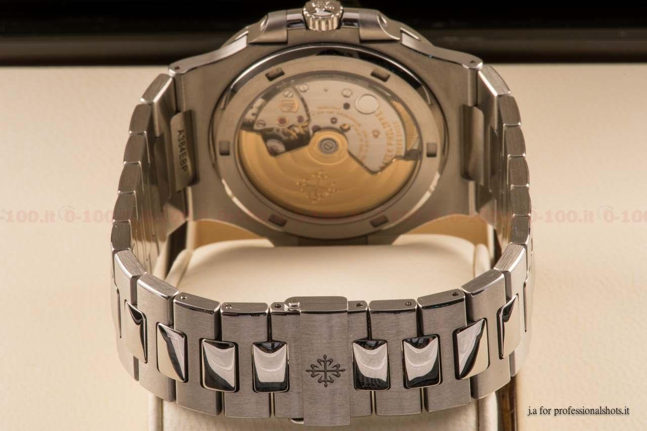Patek Philippe Nautilus 5711_prezzo_price_0-1008