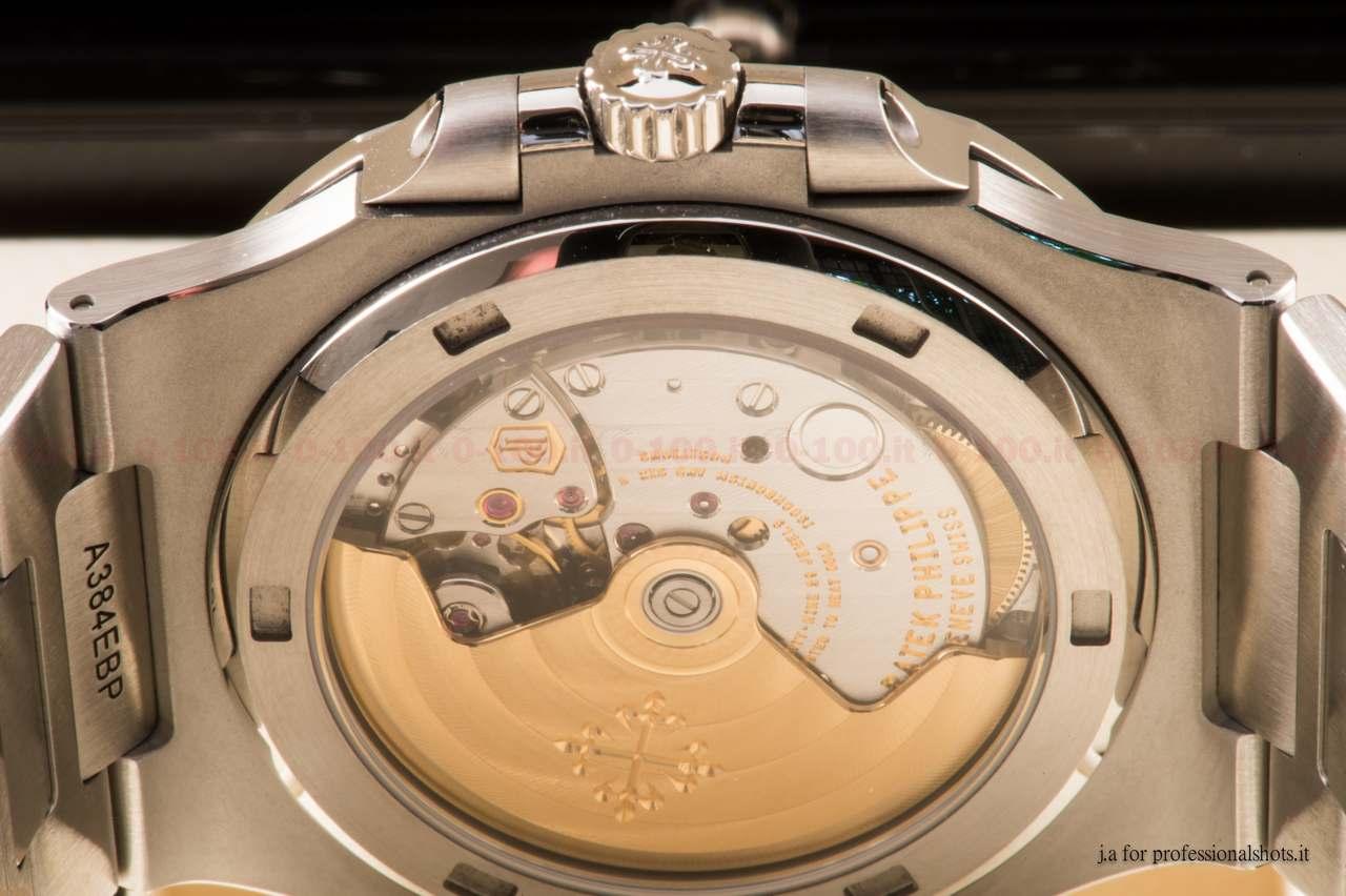 Patek Philippe Nautilus 5711_prezzo_price_0-1009