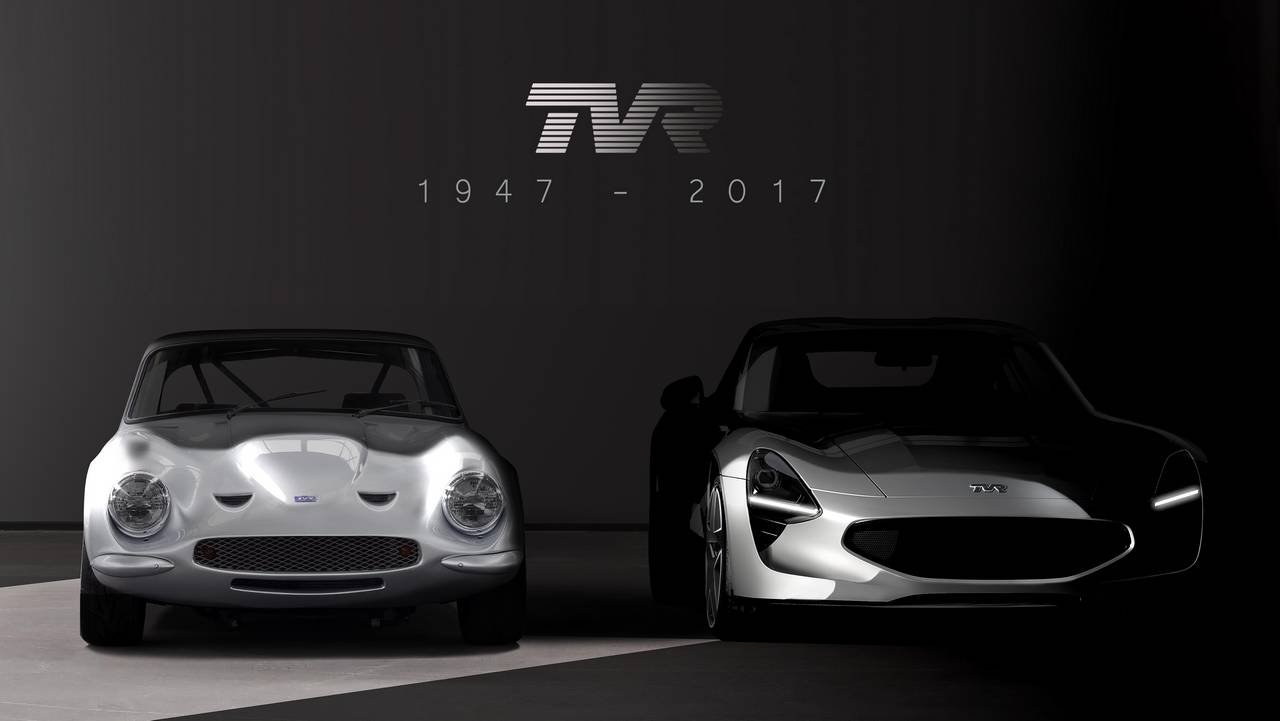 TVR_T37_teaser-goodwood-revival-2017_0-100_1