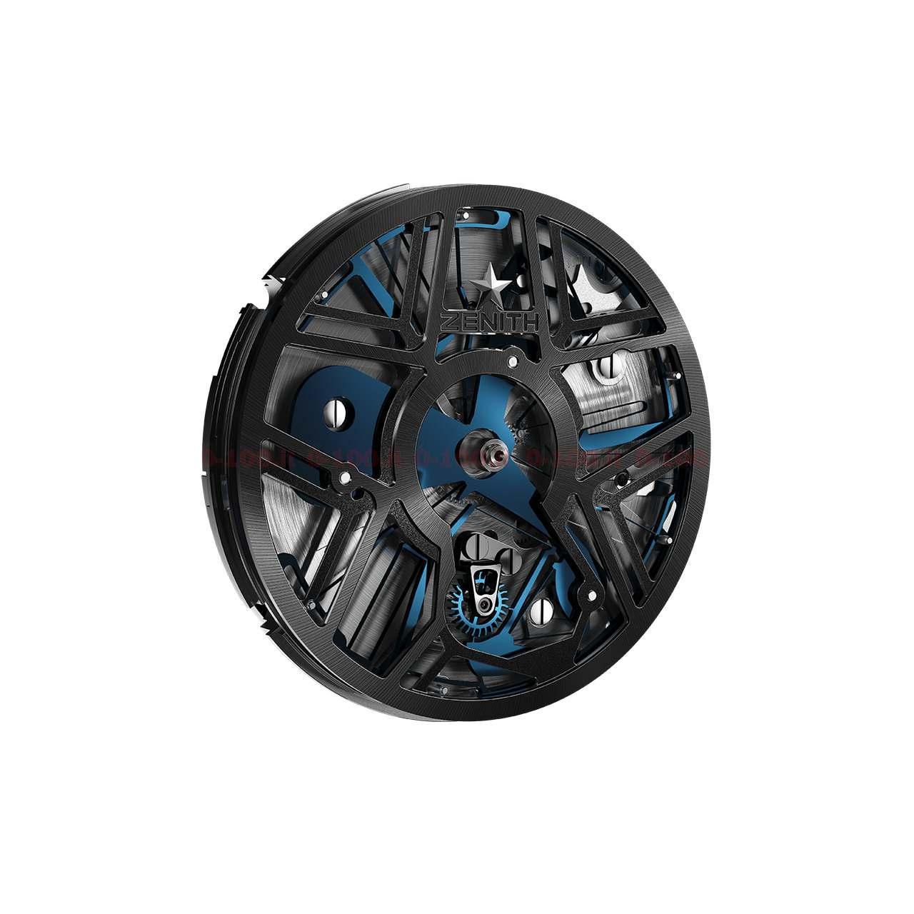Zenith Defy Ref. 27.9000.342-78.R582_prezzo_price_0-10031