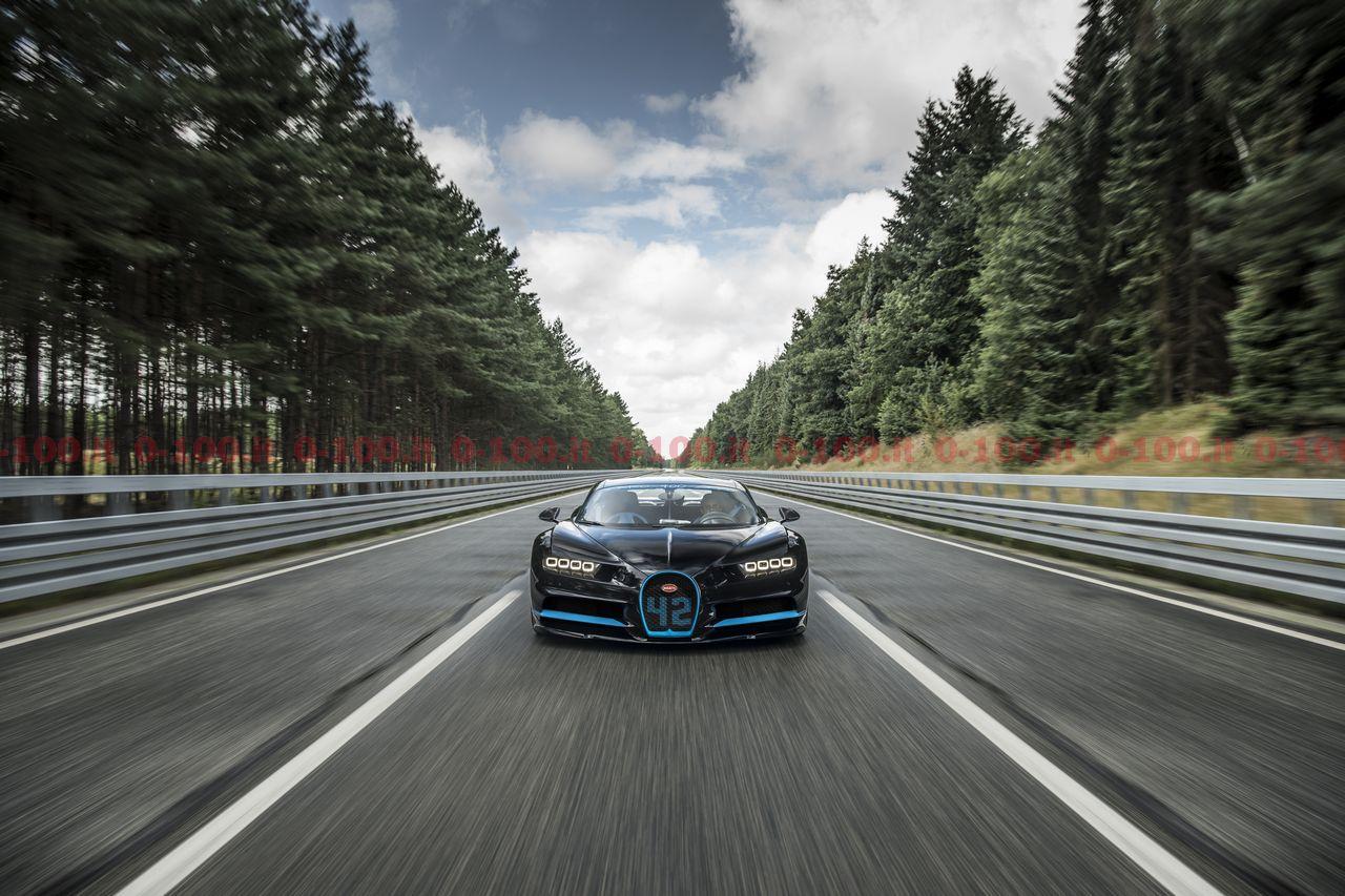 bugatti-chiron-record-0-400-0_0-100_1