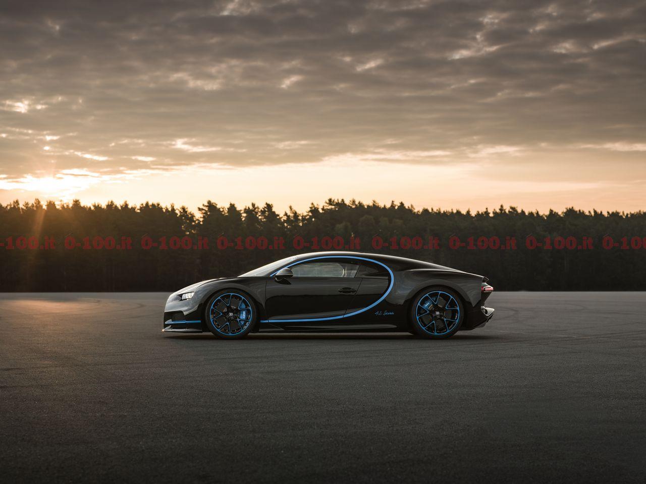 bugatti-chiron-record-0-400-0_0-100_10