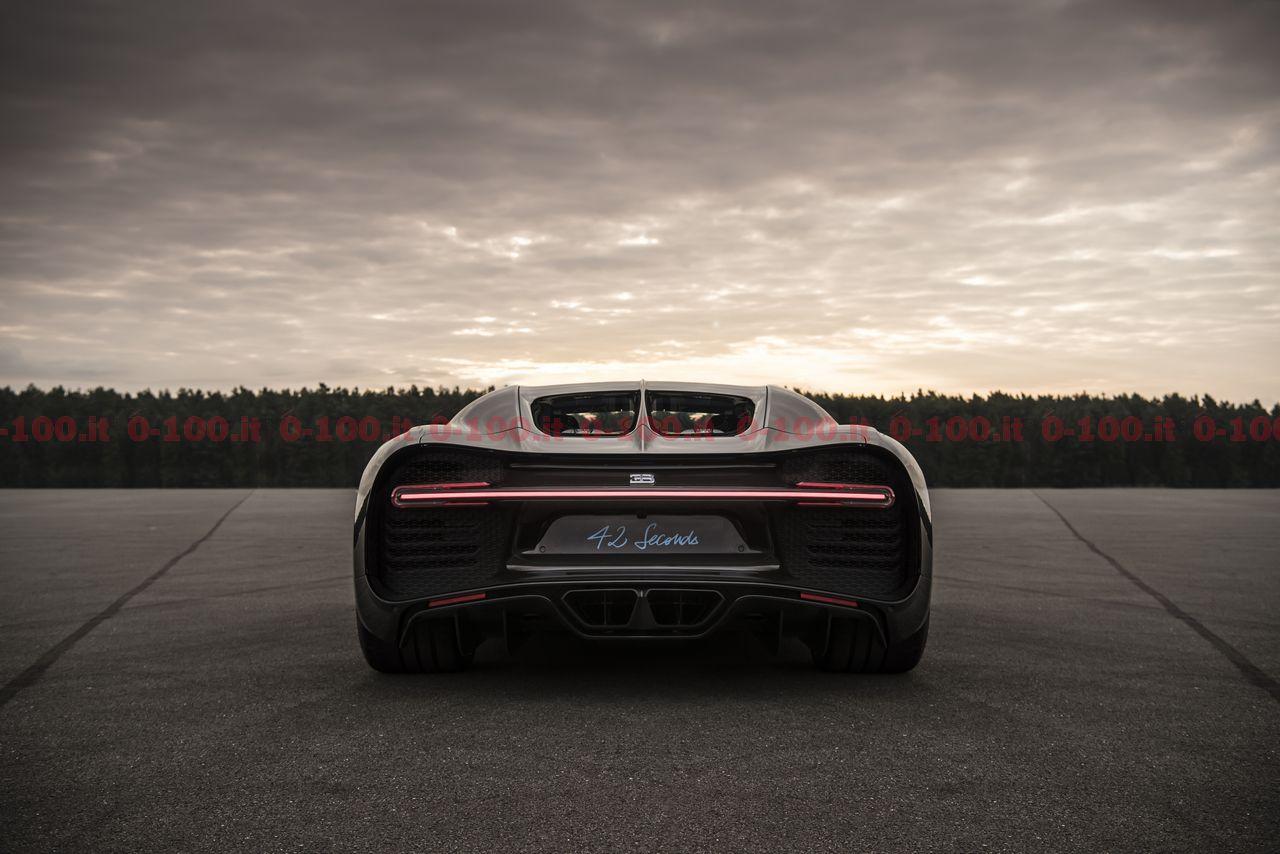 bugatti-chiron-record-0-400-0_0-100_16