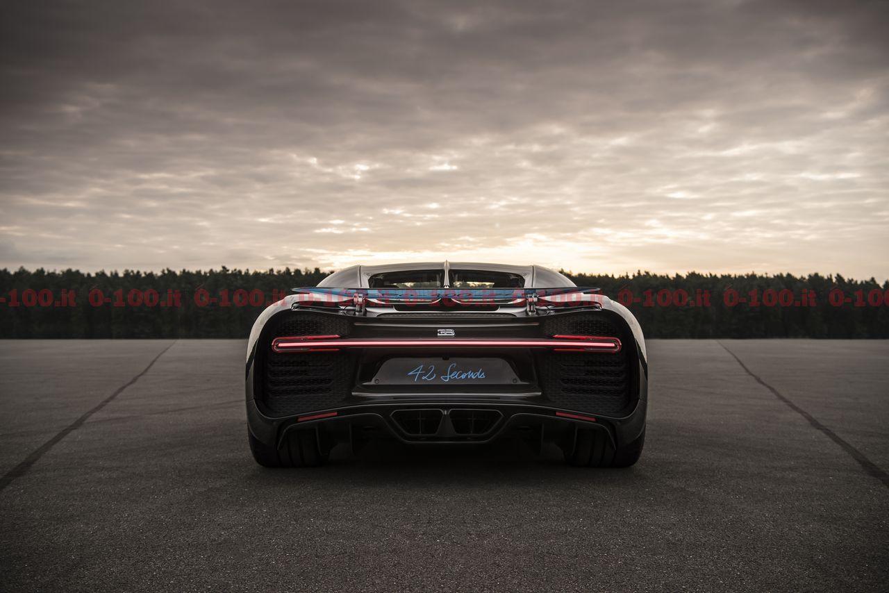 bugatti-chiron-record-0-400-0_0-100_17