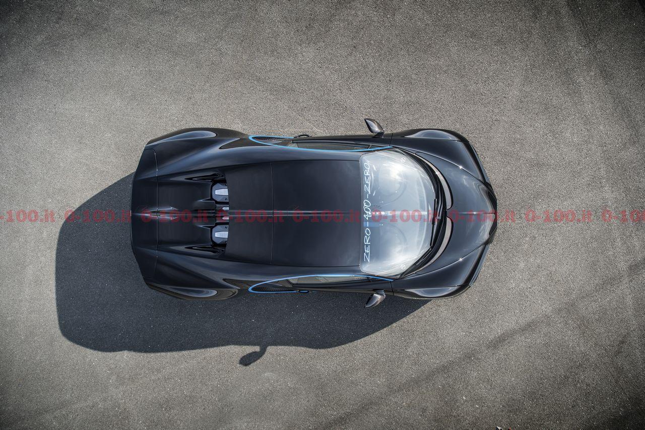 bugatti-chiron-record-0-400-0_0-100_21
