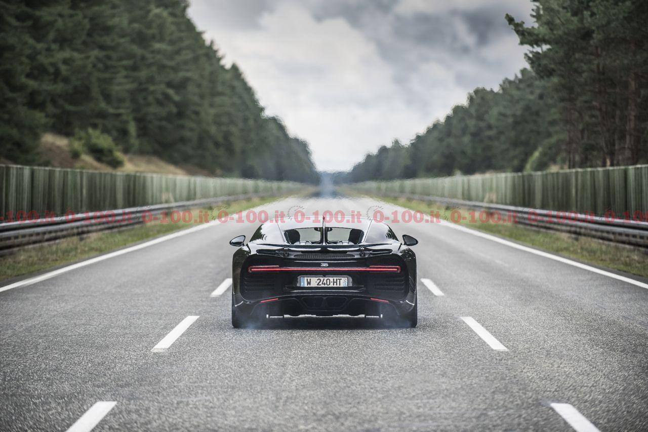 bugatti-chiron-record-0-400-0_0-100_22