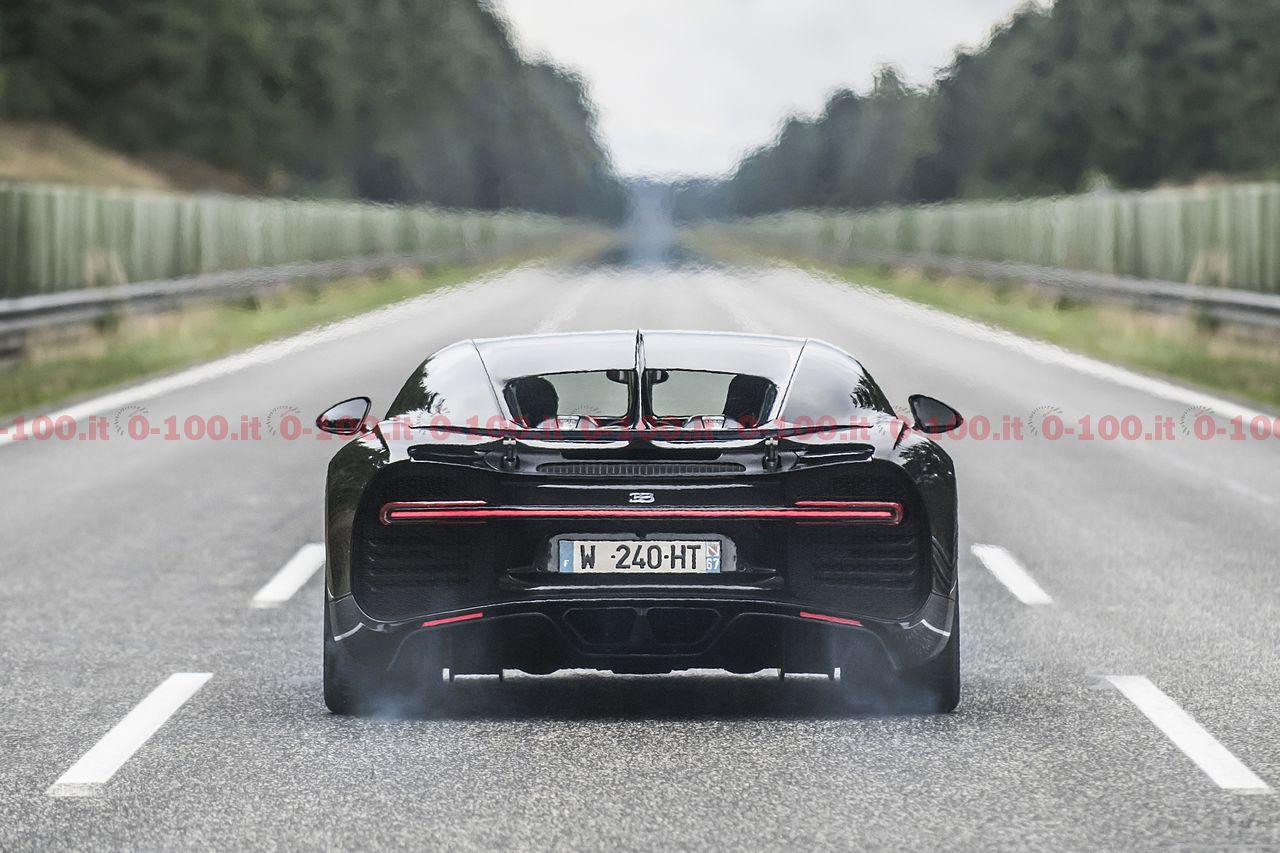 bugatti-chiron-record-0-400-0_0-100_24