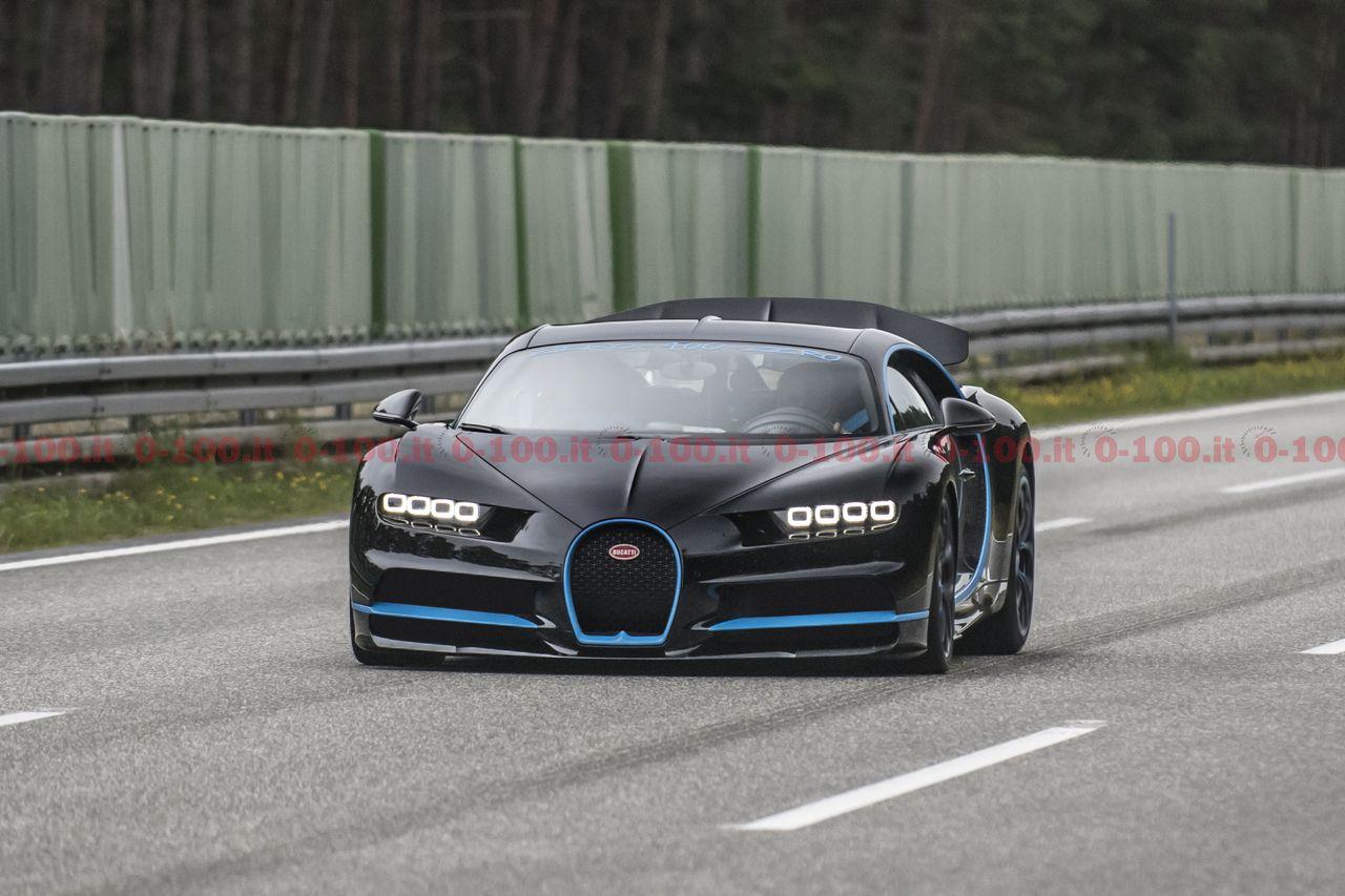 bugatti-chiron-record-0-400-0_0-100_26