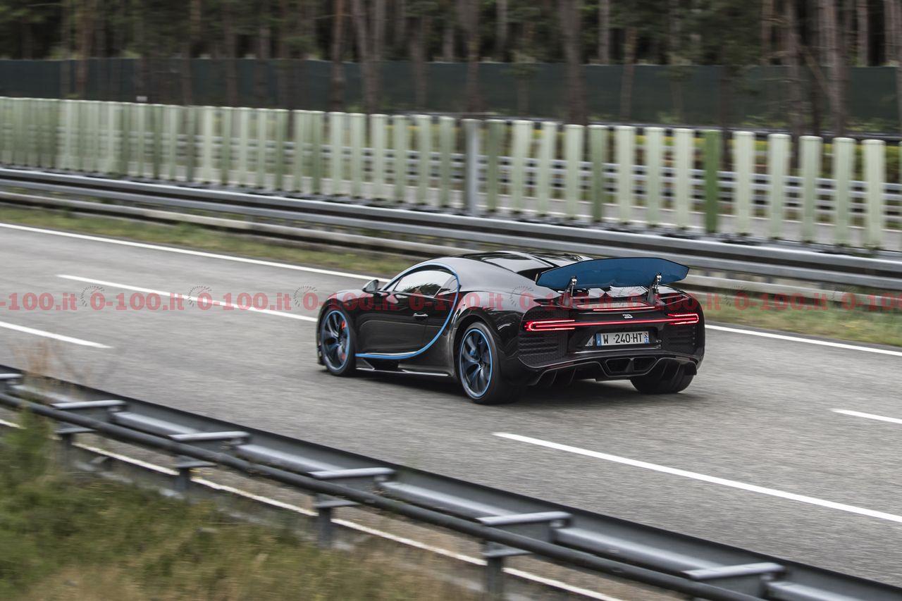 bugatti-chiron-record-0-400-0_0-100_28