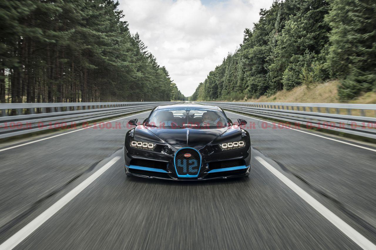 bugatti-chiron-record-0-400-0_0-100_3