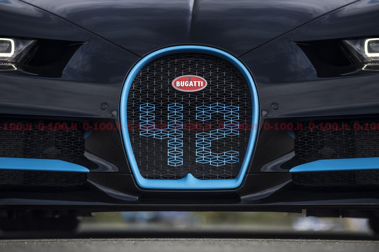 bugatti-chiron-record-0-400-0_0-100_31