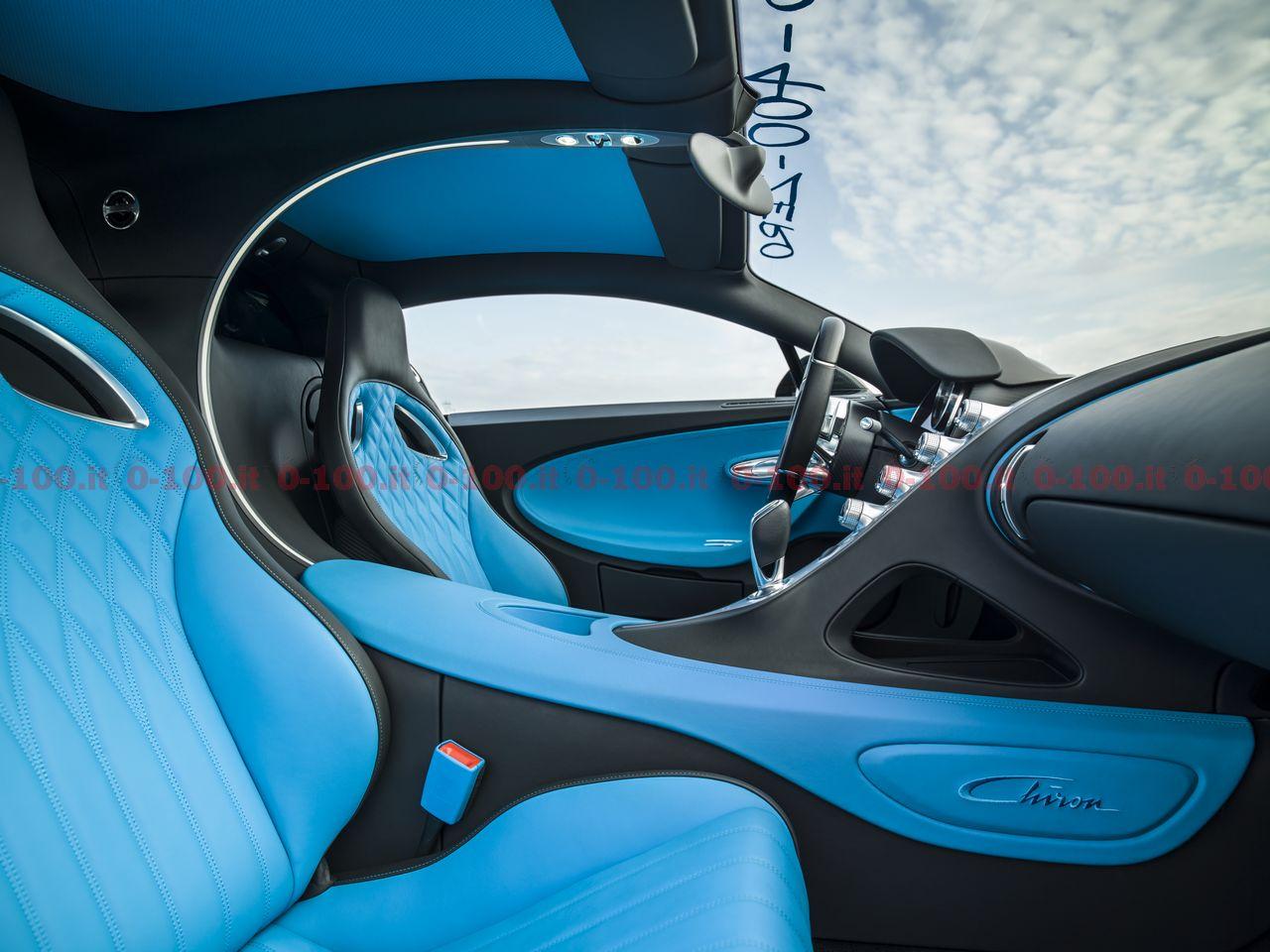 bugatti-chiron-record-0-400-0_0-100_35