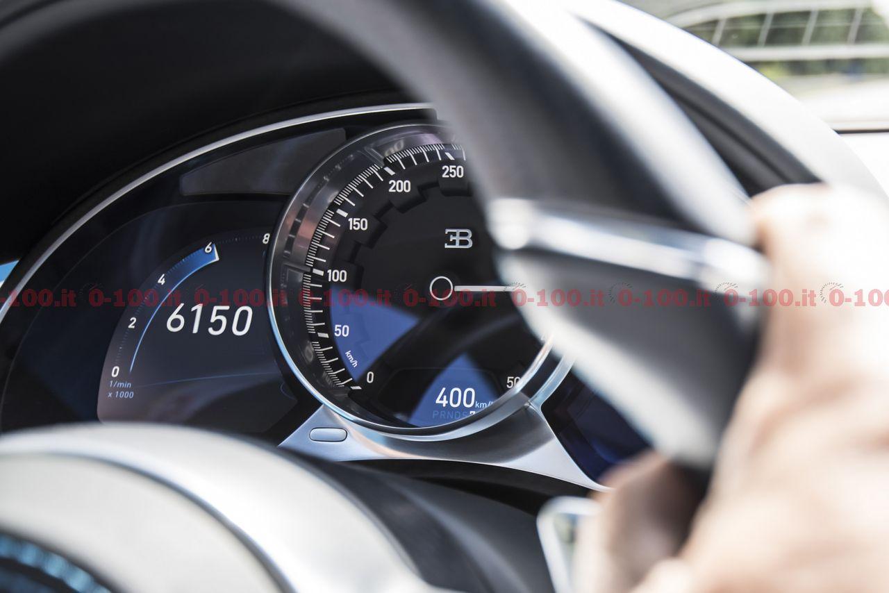 bugatti-chiron-record-0-400-0_0-100_38