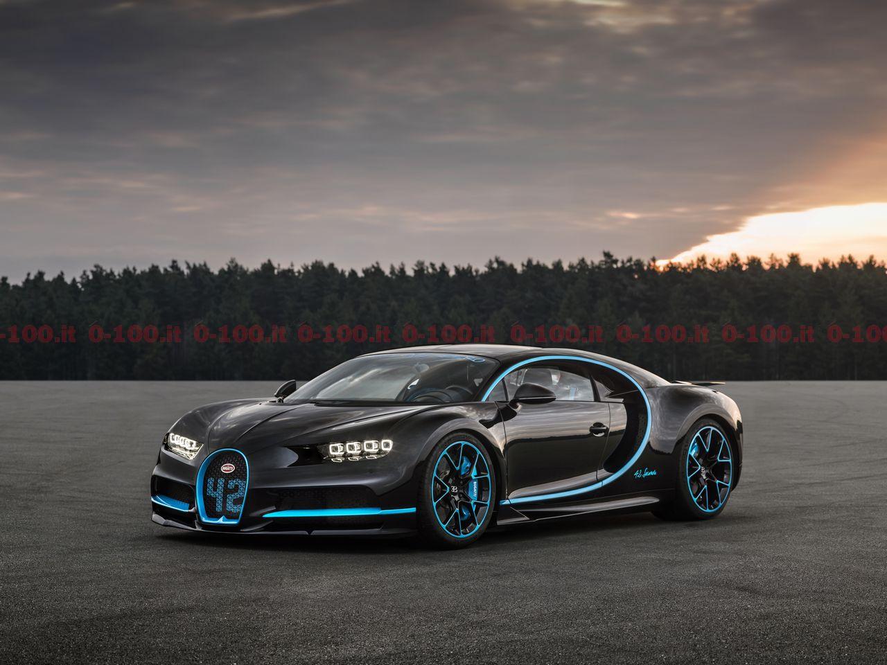 bugatti-chiron-record-0-400-0_0-100_4