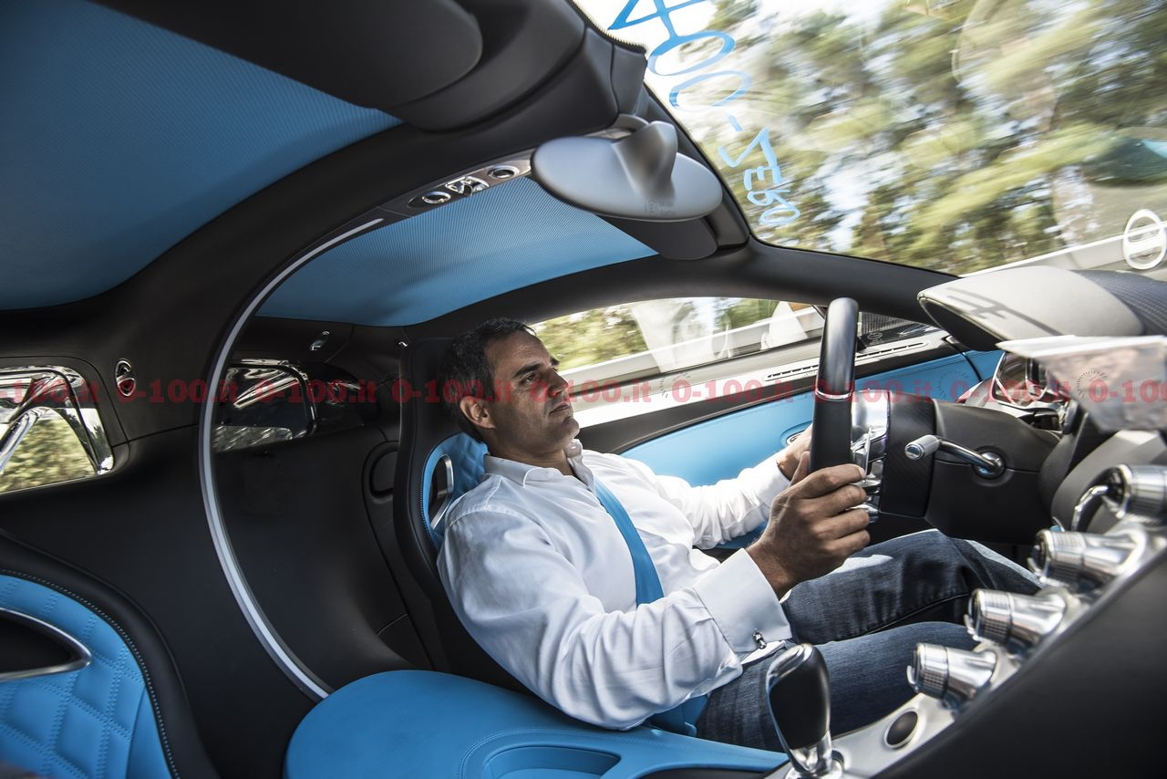 bugatti-chiron-record-0-400-0_0-100_5