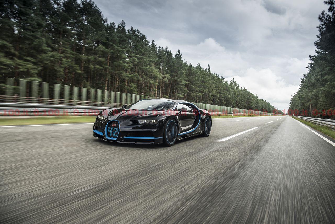 bugatti-chiron-record-0-400-0_0-100_6