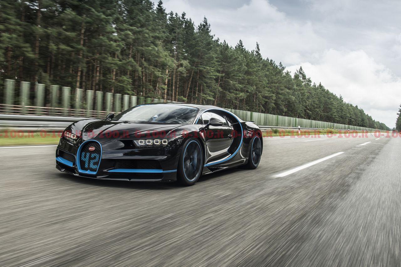 bugatti-chiron-record-0-400-0_0-100_8