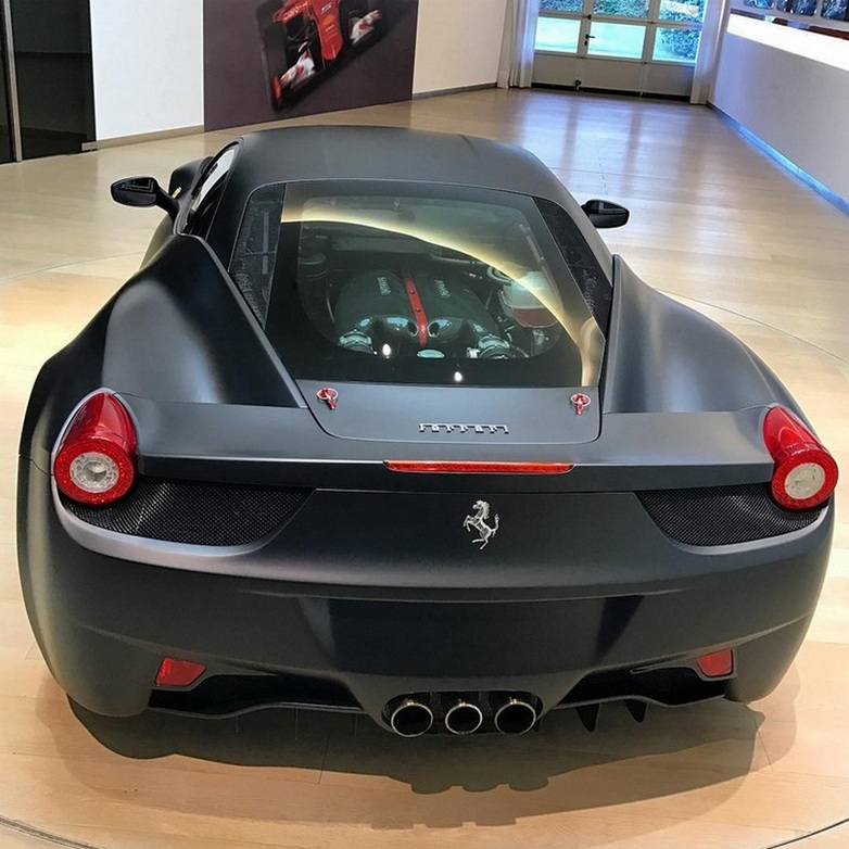 ferrari_458_italia-laferrari-V12-engine-swap_0-100_2