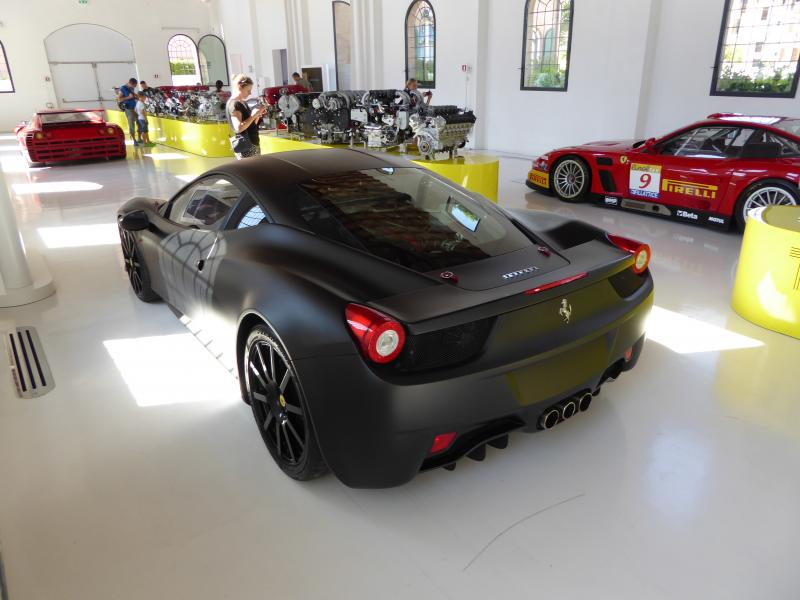 ferrari_458_italia-m5-prototype-laferrari-V12-engine-swap_0-100_1