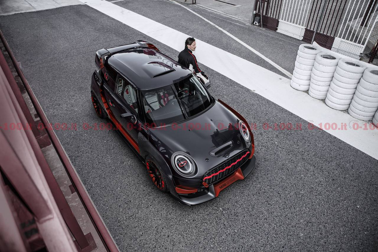 francoforte-2017-mini-john-cooper-works-gp-concept_0-100_1
