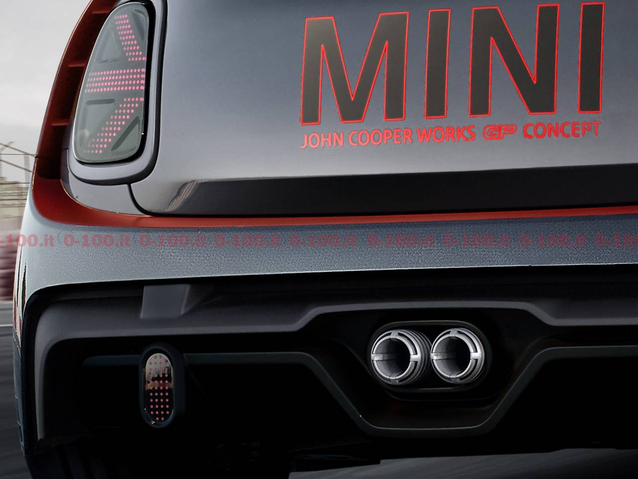 francoforte-2017-mini-john-cooper-works-gp-concept_0-100_12