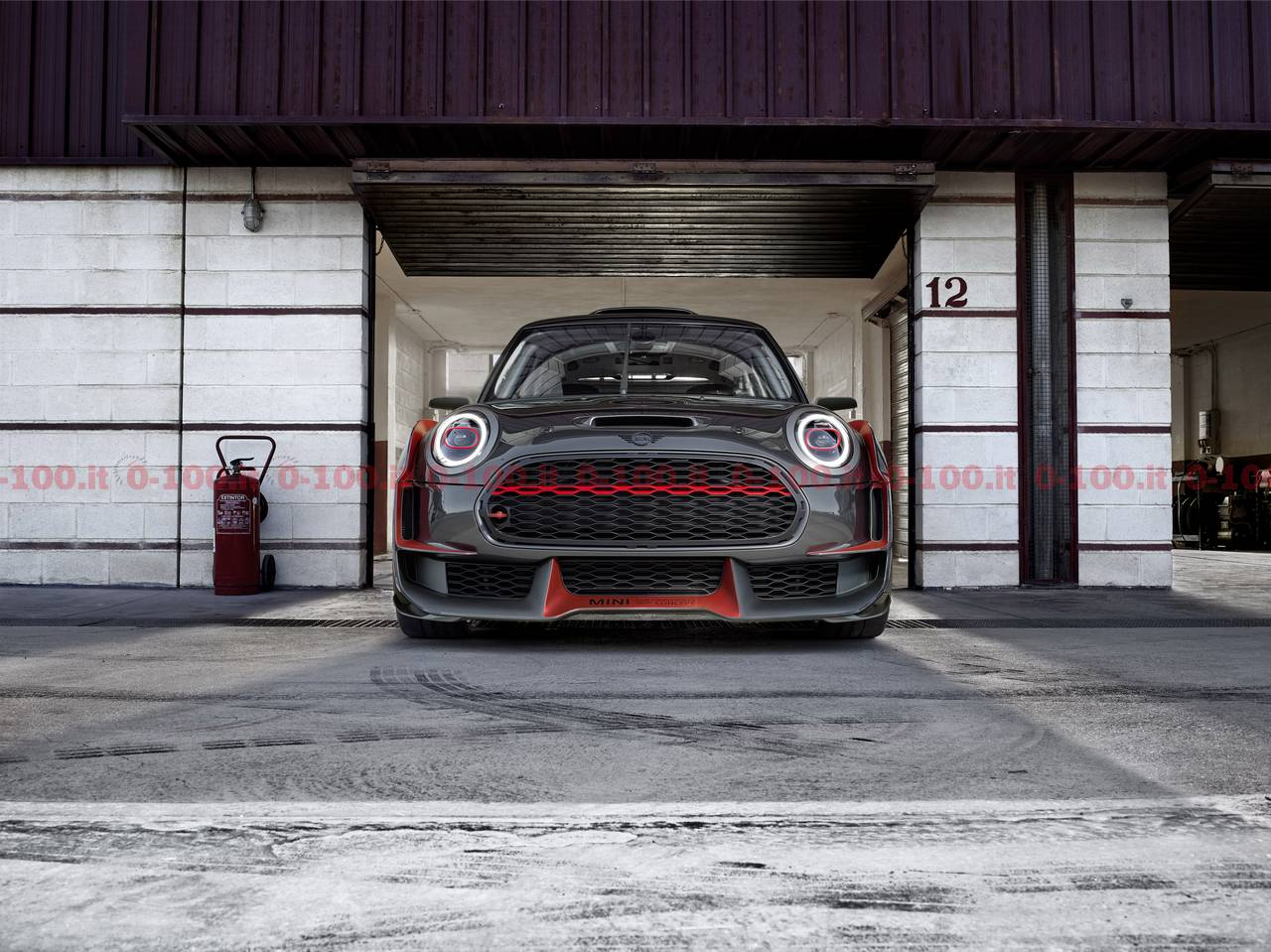 francoforte-2017-mini-john-cooper-works-gp-concept_0-100_15