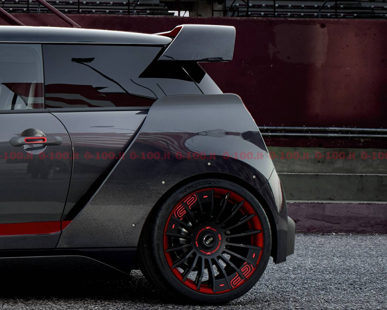 francoforte-2017-mini-john-cooper-works-gp-concept_0-100_29