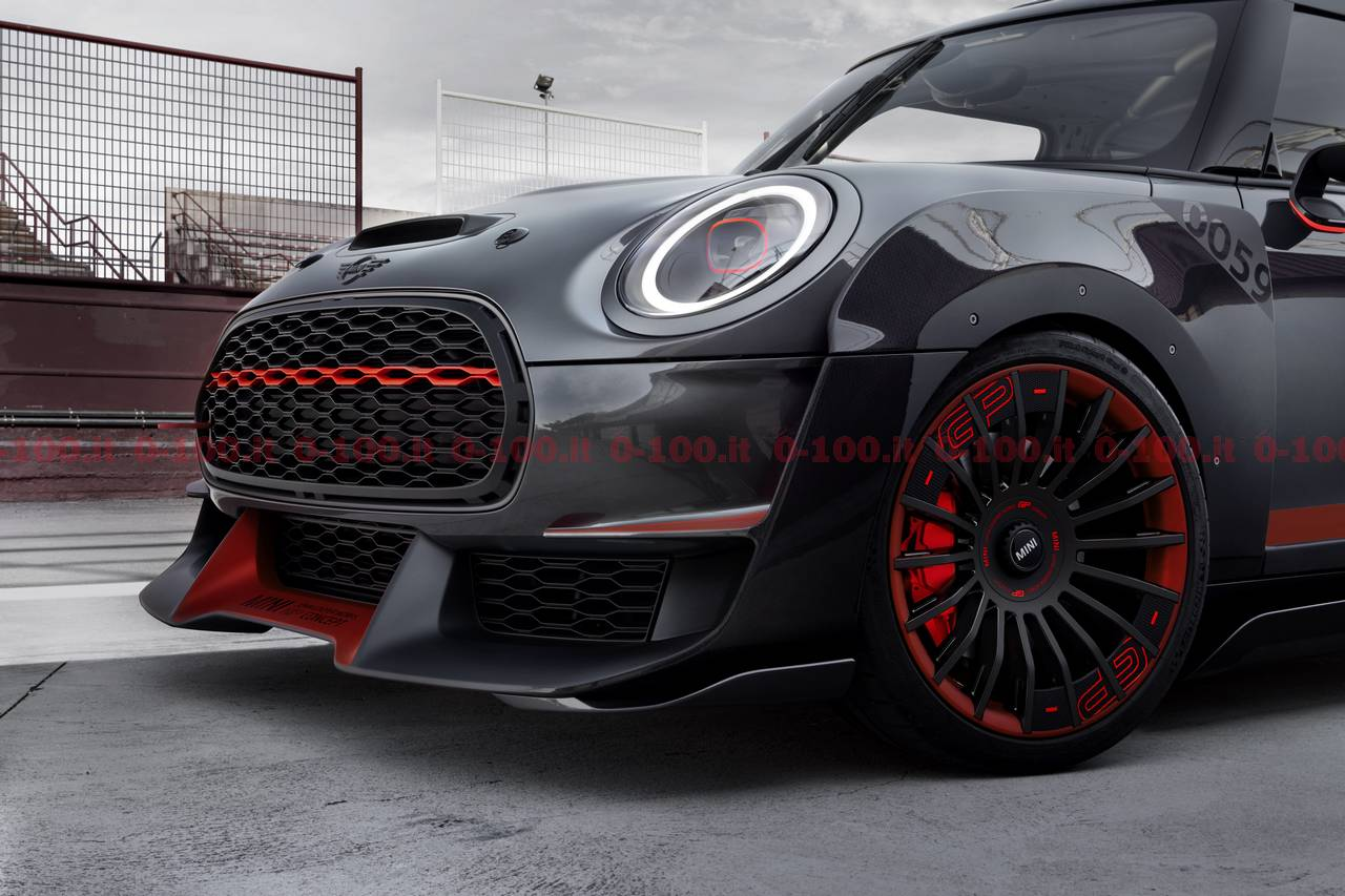 francoforte-2017-mini-john-cooper-works-gp-concept_0-100_3