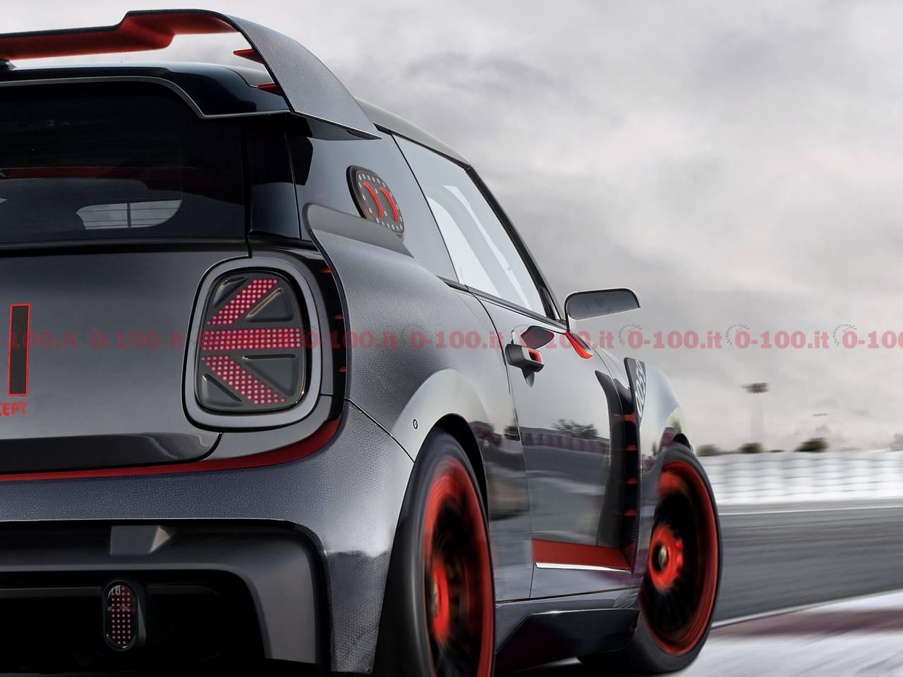 francoforte-2017-mini-john-cooper-works-gp-concept_0-100_4
