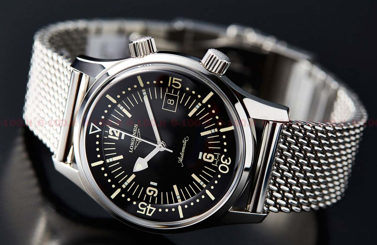 longines-legend-diver-watch-_price_0-1001