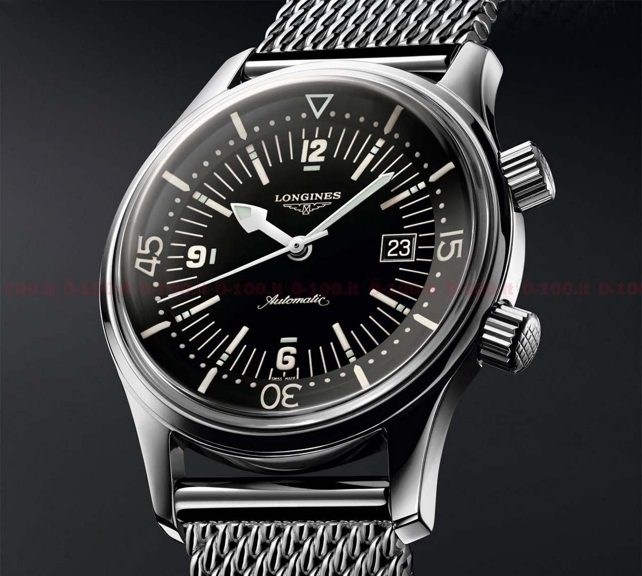 longines-legend-diver-watch-_price_0-1002