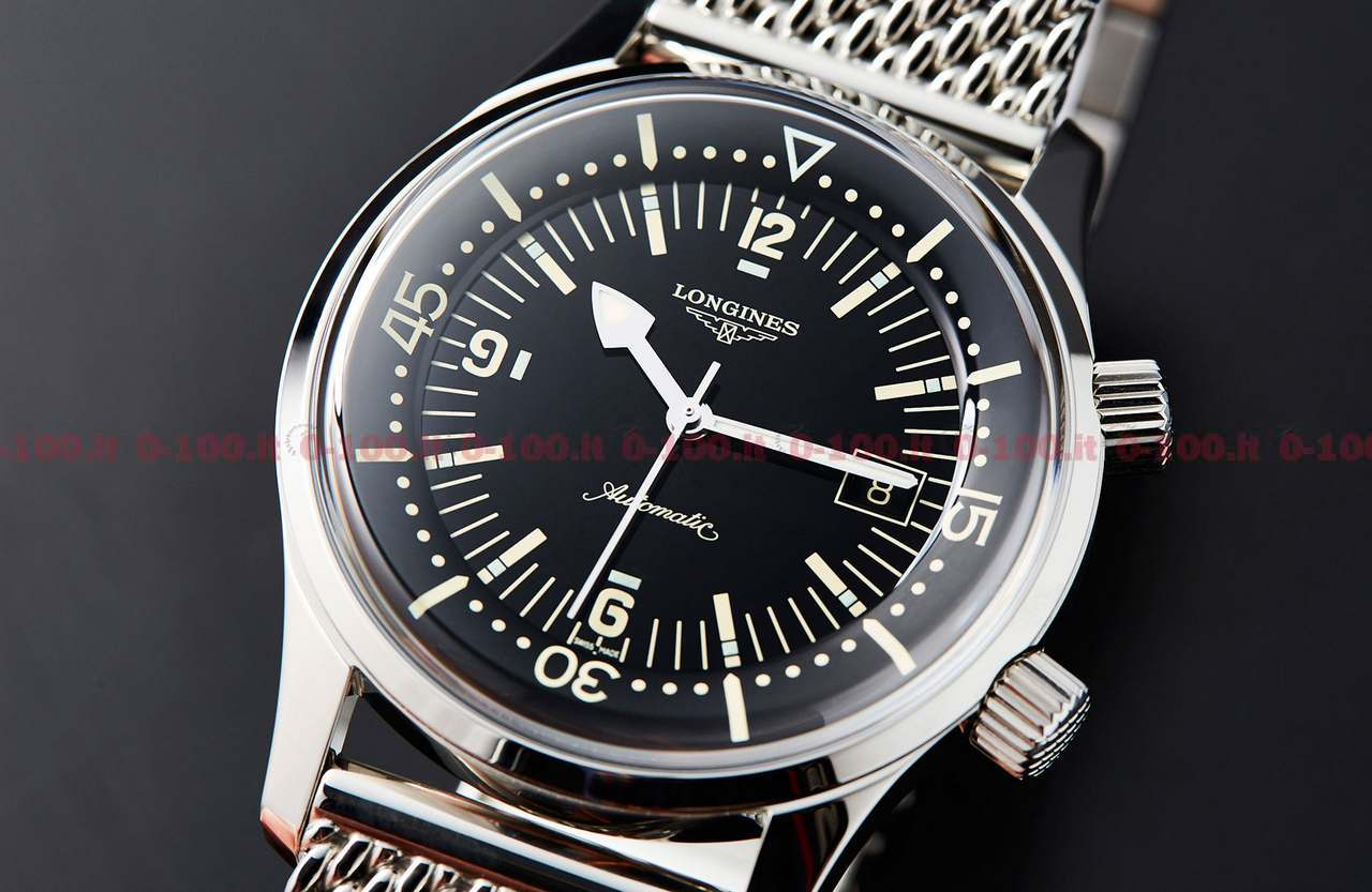 longines-legend-diver-watch-_price_0-1003