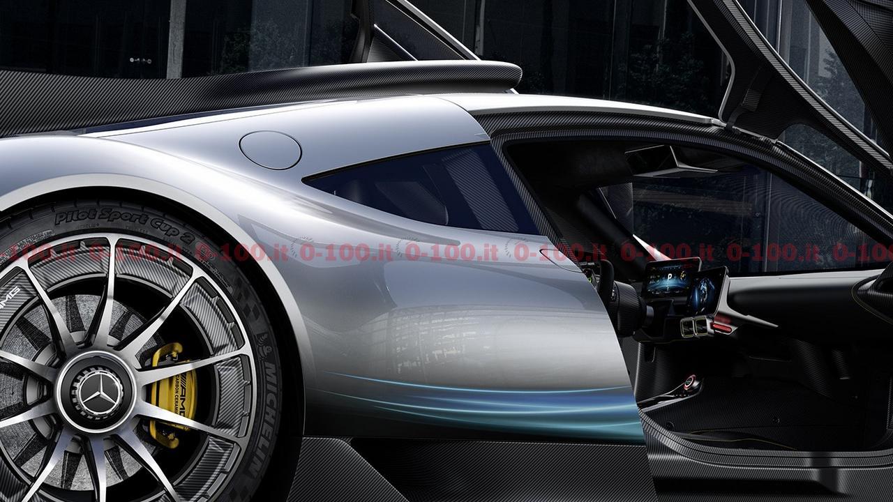 mercedes-amg-project-one-formula-1-road-hybrid_0-100_25