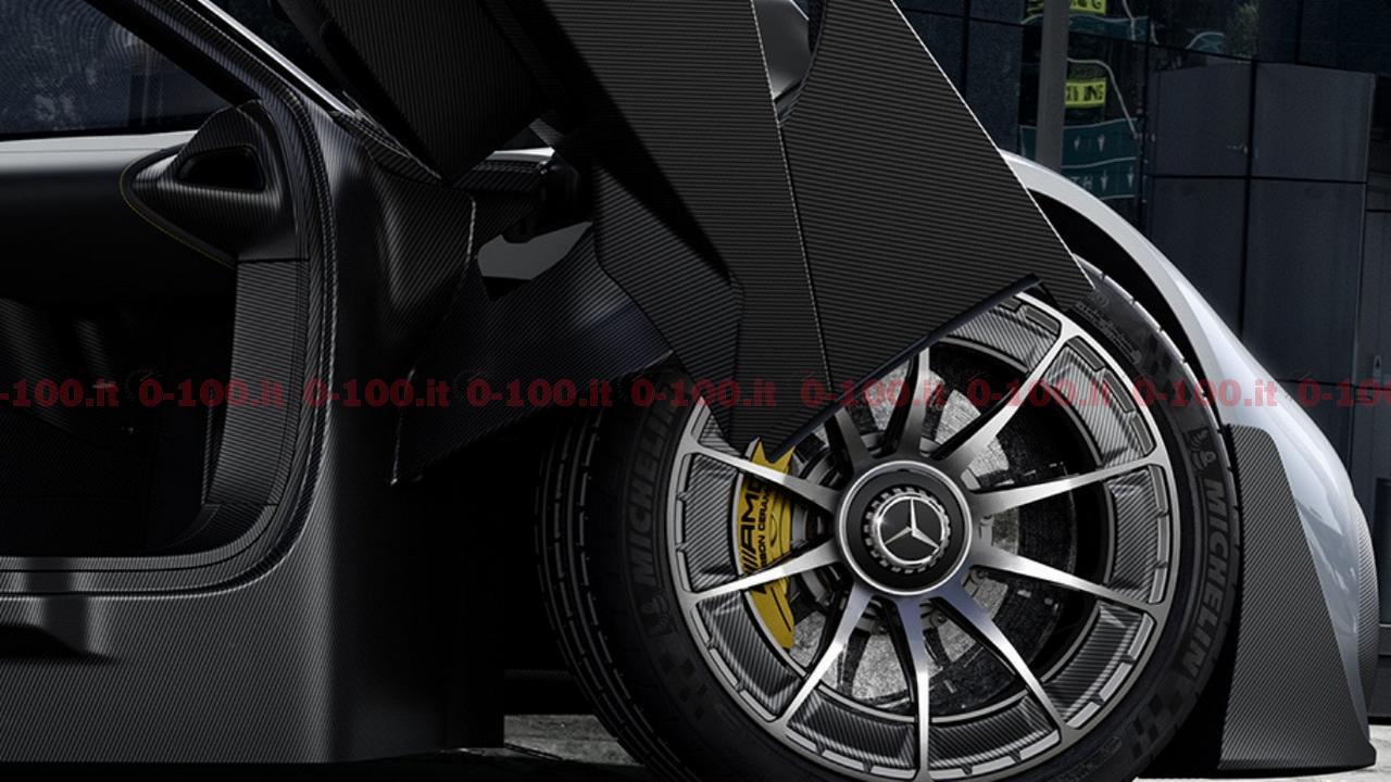 mercedes-amg-project-one-formula-1-road-hybrid_0-100_26