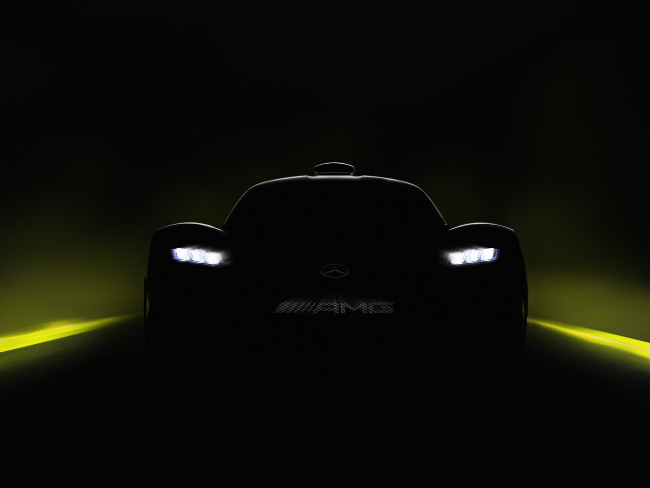 mercedes-amg-project-one-hypercar