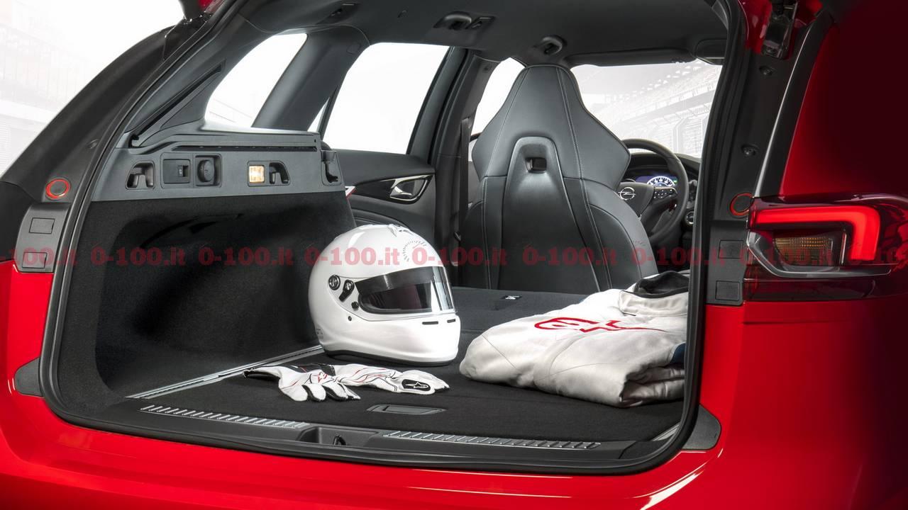 opel-insignia-sports-GSI-tourer-turbodiesel-2017_0-100_20