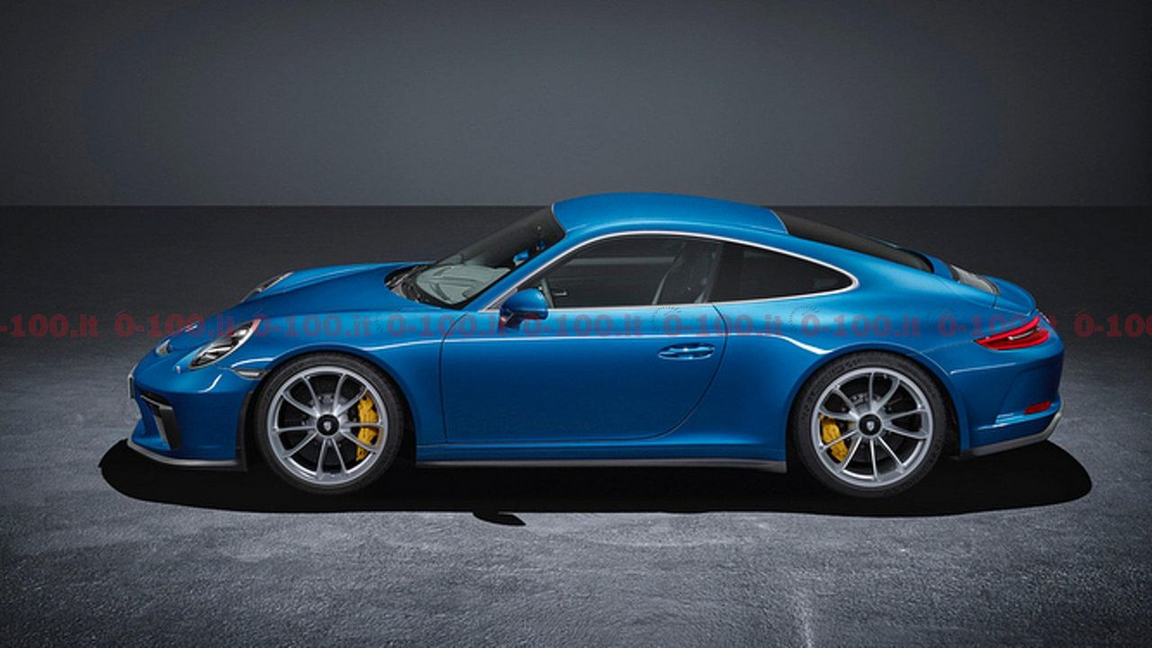 porsche-911-991-gt3-touring-package-manual-gearbox_0-100_1