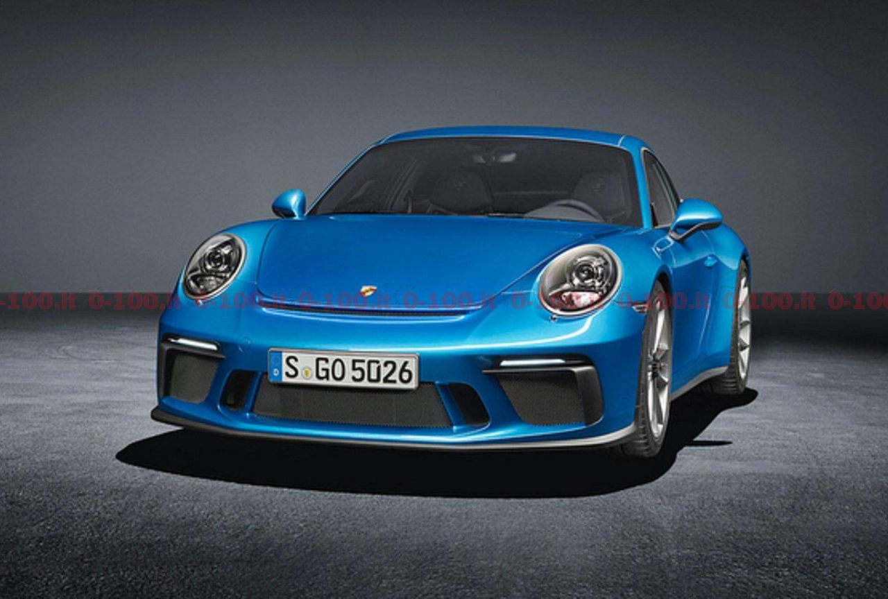 porsche-911-991-gt3-touring-package-manual-gearbox_0-100_5