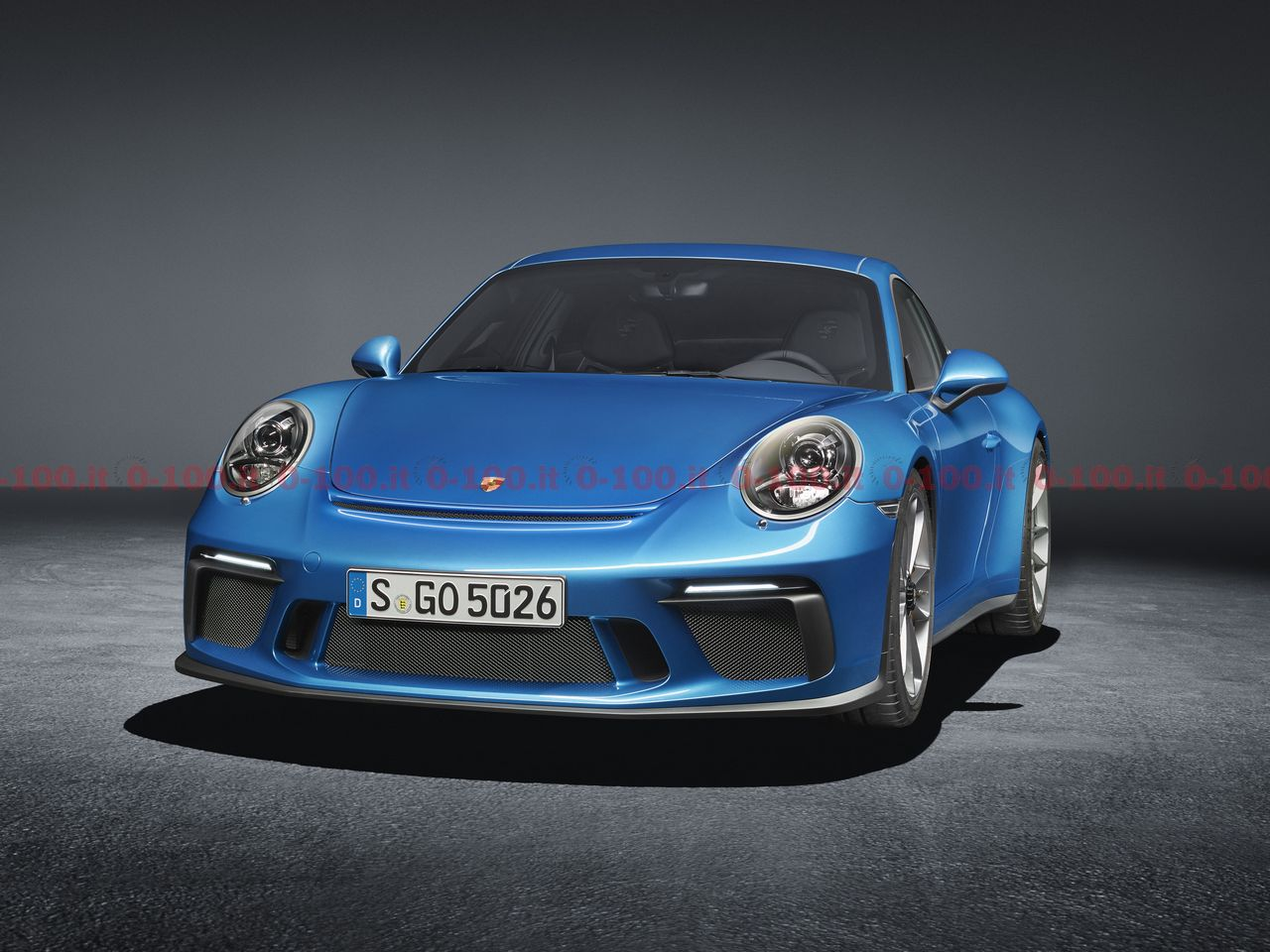 porsche-911-991-gt3-touring-package-manual-gearbox_0-100_A1