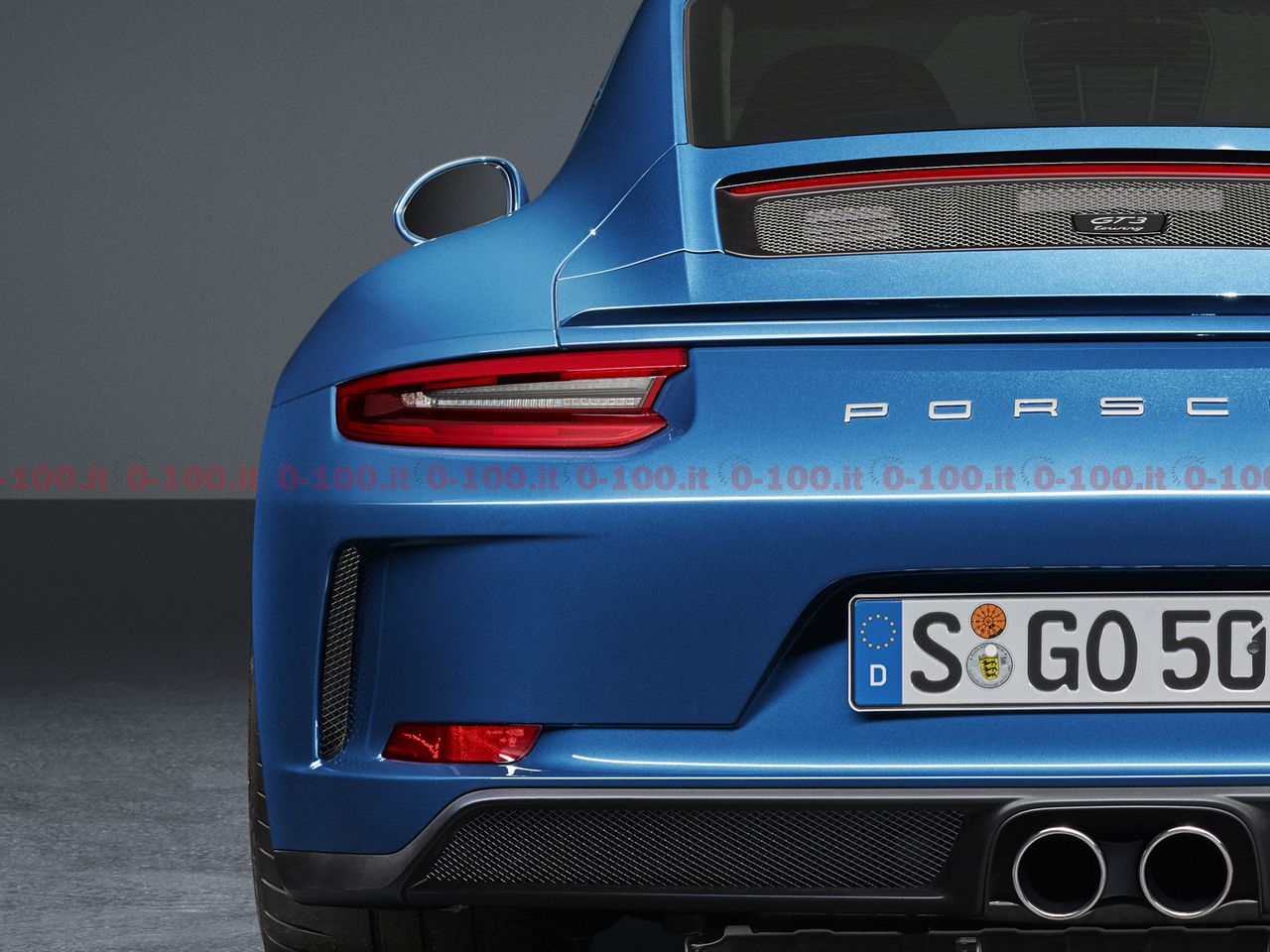 porsche-911-991-gt3-touring-package-manual-gearbox_0-100_A10