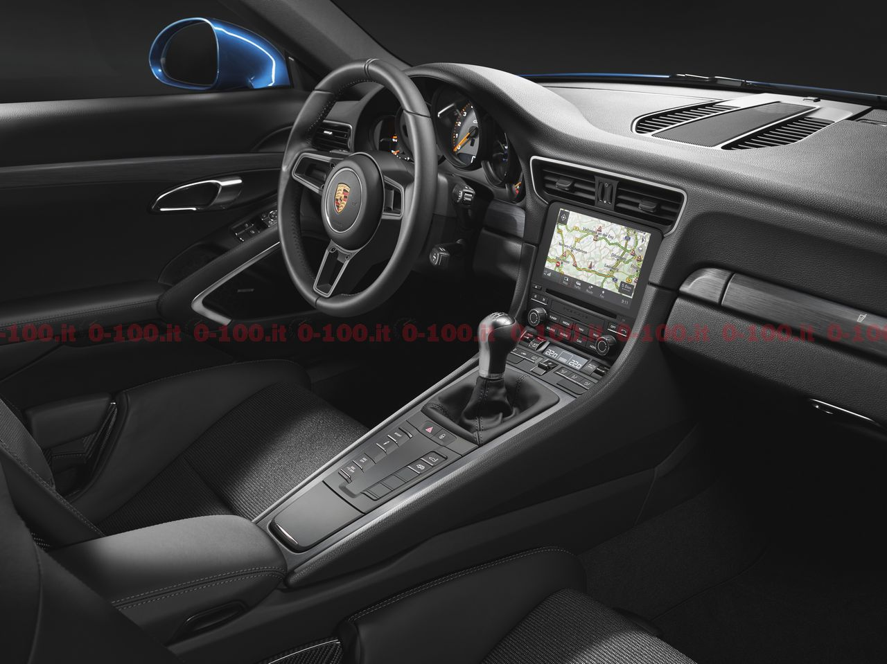 porsche-911-991-gt3-touring-package-manual-gearbox_0-100_A12