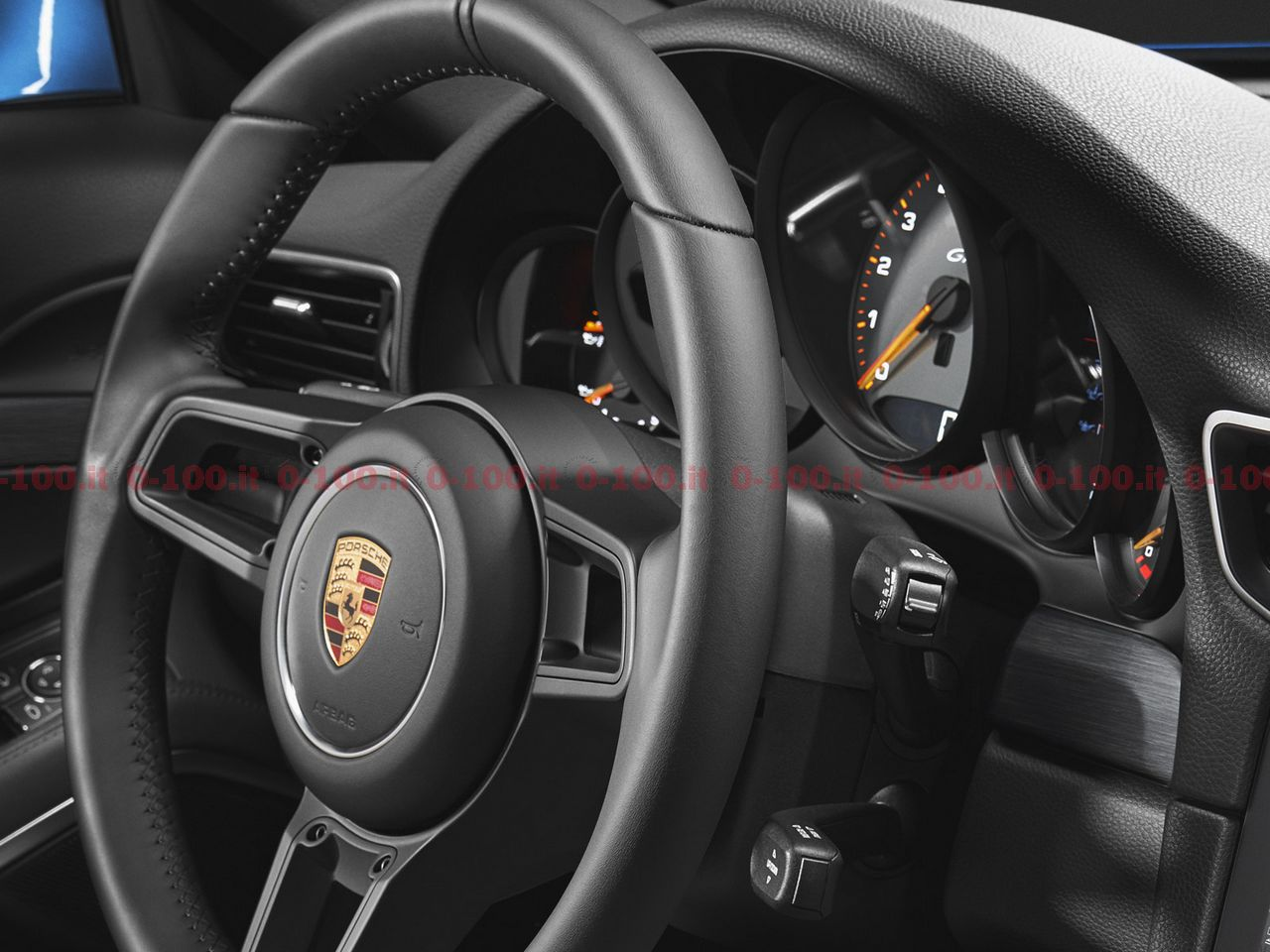porsche-911-991-gt3-touring-package-manual-gearbox_0-100_A13