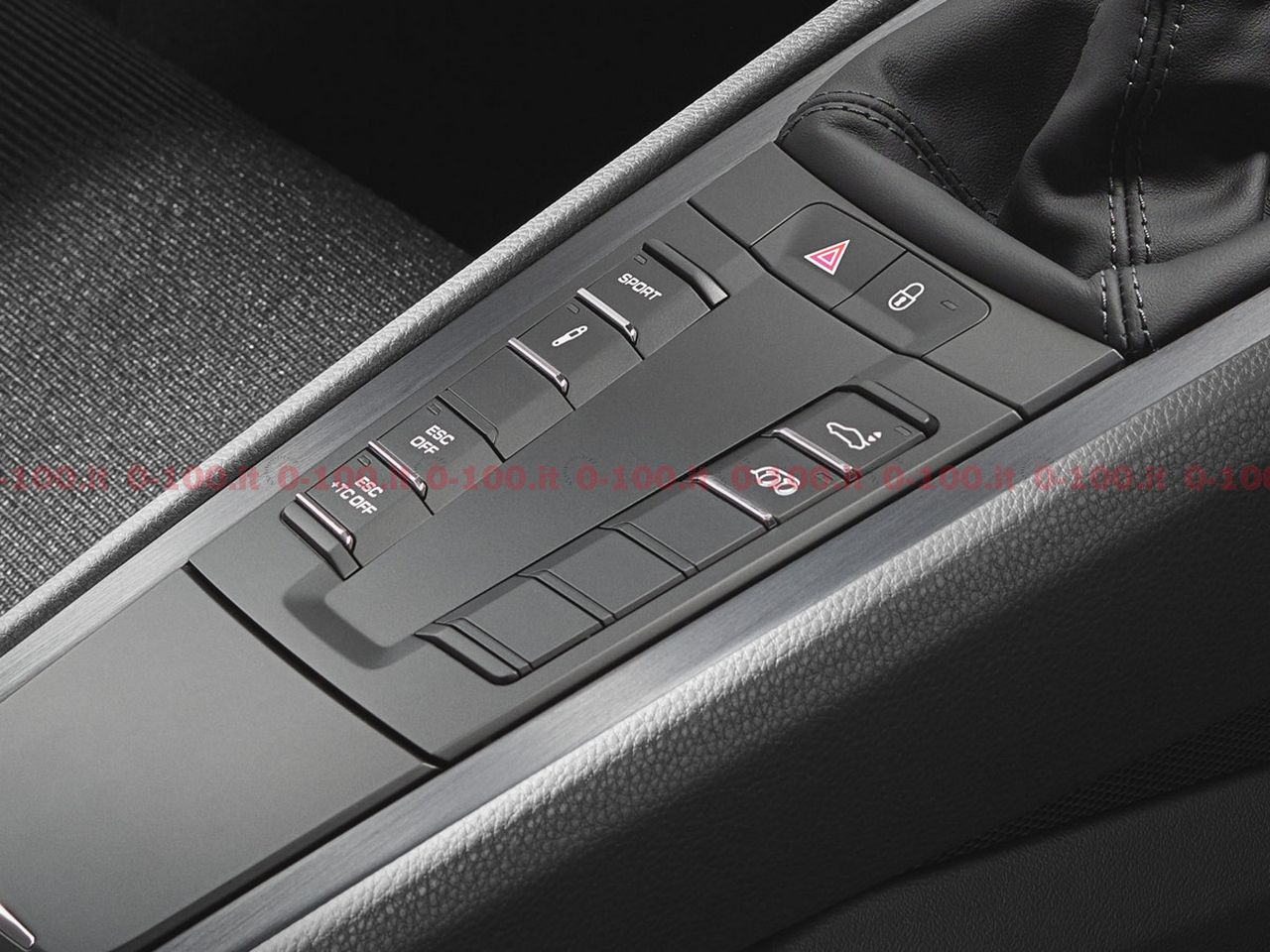porsche-911-991-gt3-touring-package-manual-gearbox_0-100_A14