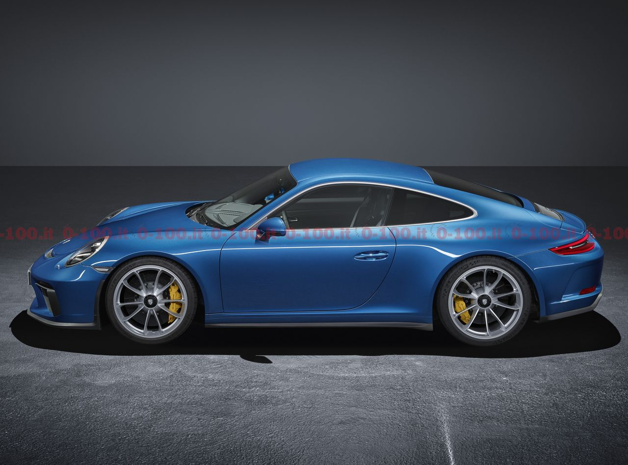 porsche-911-991-gt3-touring-package-manual-gearbox_0-100_A2